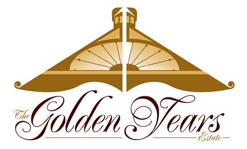 The Golden Years Estate